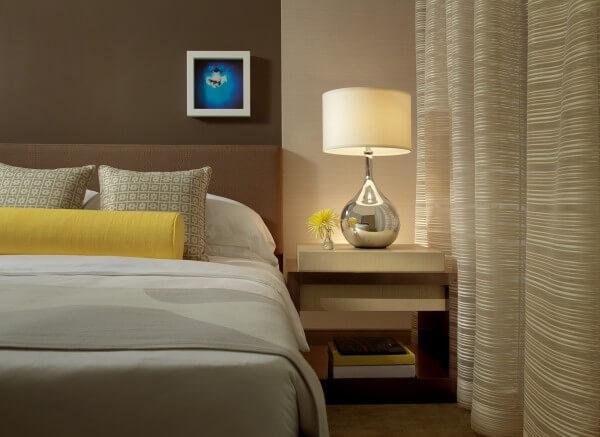 Kimpton Hotel Wilshire review