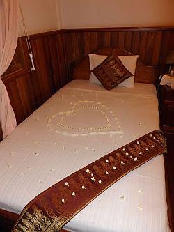$22 Cambodia hotel