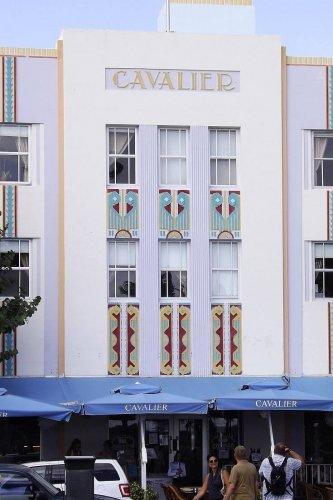 south beach hotel bargains