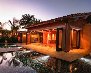 Rancho Valencia Resort: Serious Fitness and Posh Pampering near San Diego, California