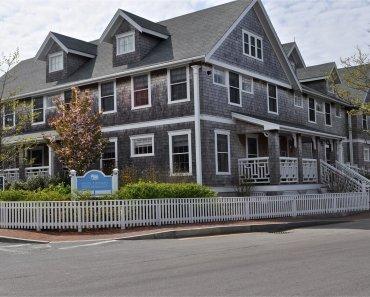 Luxury, Kid-Friendly Hotel in Nantucket, MA