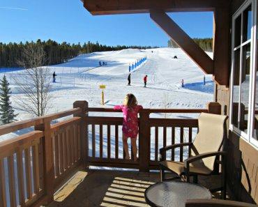 Family Friendly Colorado Hotels: From Denver to Durango