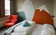 The Best Hotels in Reykjavik for Around $200 or Less