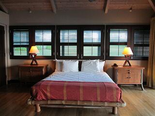 Sea Ranch Cottage Travaasa