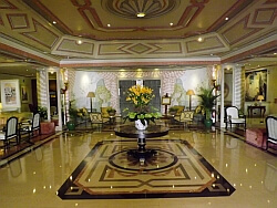 lapa-palace-lobby-250