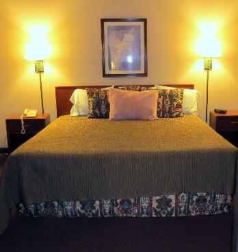 de smett king bed resized