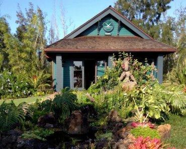 Culturally Sleeping: 5 Maui Hotels Offering Hawaiian Culture Programs