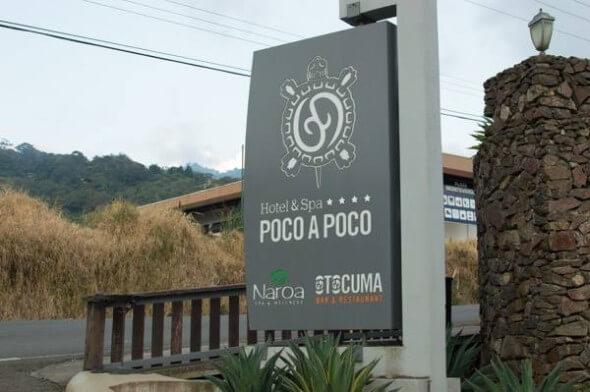 pocoapoco5