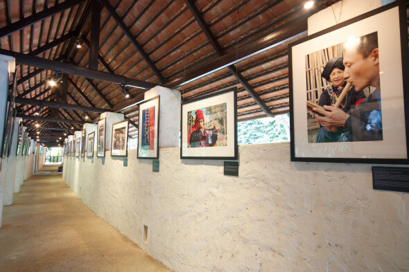 tamarind-photo-exhibition