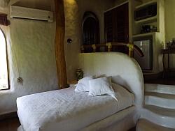 San Juan del Sur room