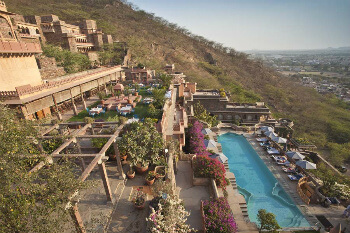 neemrana pool resized