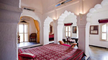 neemrana room double