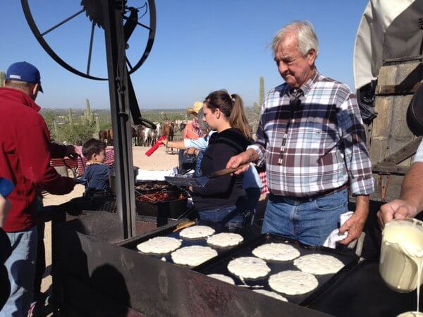Tanque Verde pancakes IMG_1344