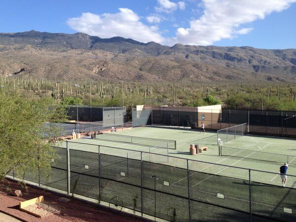 Tanque Verde tennis IMG_1303