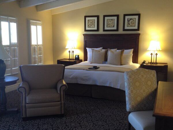 Westward Look guest room IMG_1940