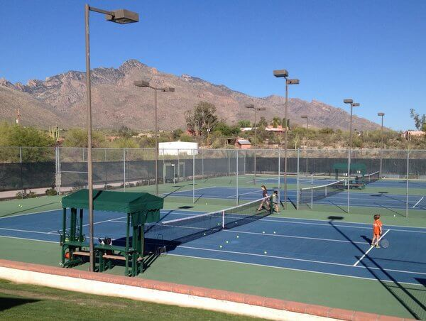 Westward Look tennis IMG_1936