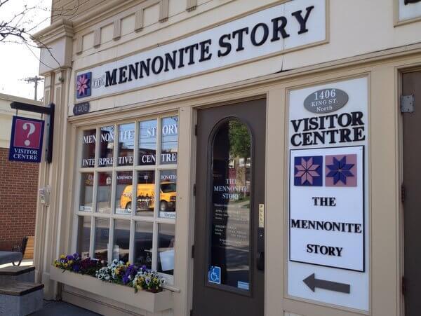 St Jacobs Mennonite story IMG_2430