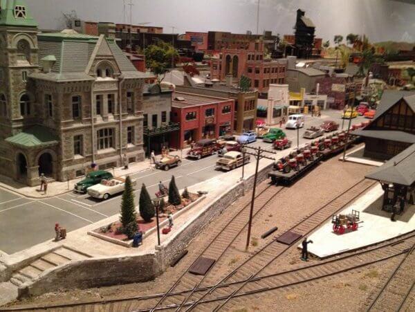 St Jacobs model railway IMG_2462