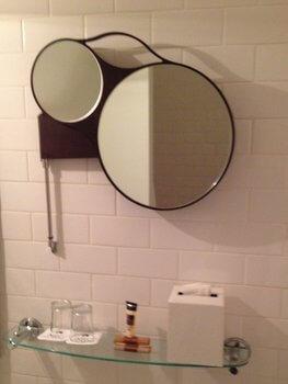 ARC bathroom IMG_4607