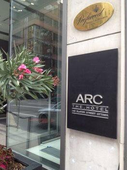 ARC entry IMG_4731