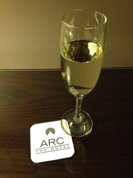 ARC wine IMG_4612