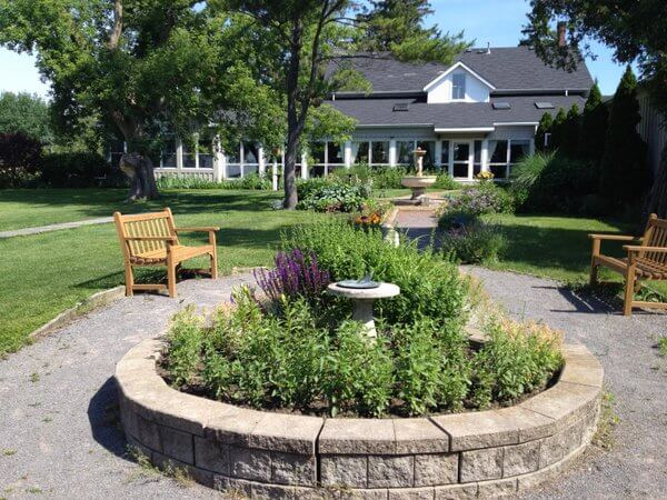 Waring House garden IMG_5311