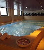 Royal Treatment at Sofitel Legend The Grand Amsterdam