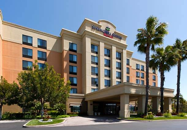 springhill-suites-manhattan-beach_0