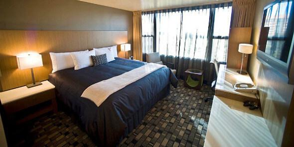 HotelRoseKingMetroView1