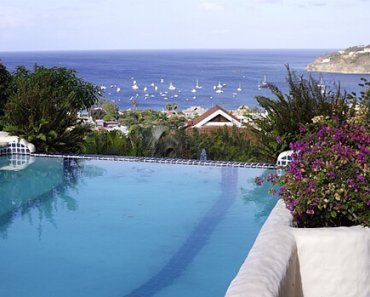 Hotel Scoop Snags Three Travel Writing Awards