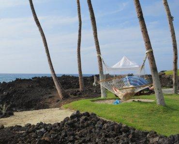 Acres of Amenities at Hawaii's Hilton Waikoloa Village