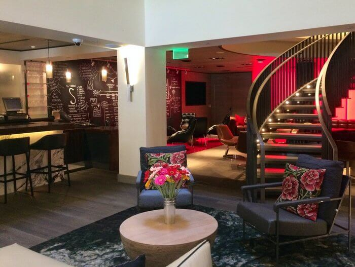 Cool Hotels In Portland Oregon Newatvs Info