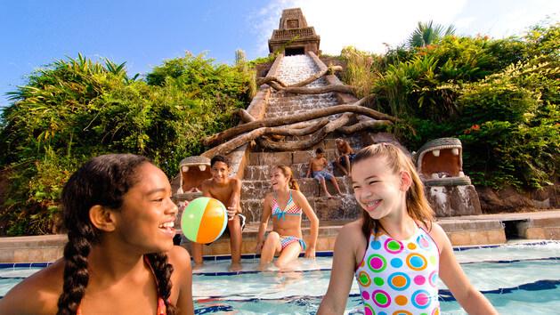 pools-coronado-springs-resort-00