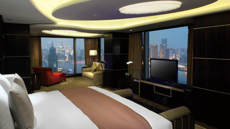 Hotel-Shanghai-Pesidential-Suite