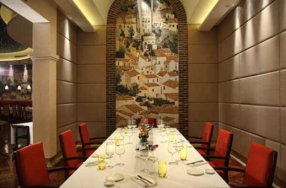 ShanghaiKempinskiAlbero-Spanish-Restaurant-5