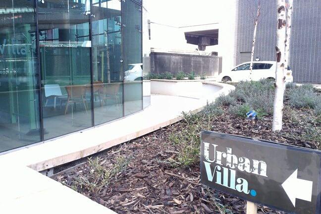 UrbanVilla2