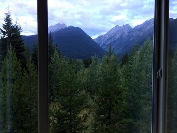 Heather Mountain view IMG_8285