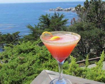 Carmel Highlands: A Hyatt to Remember in California