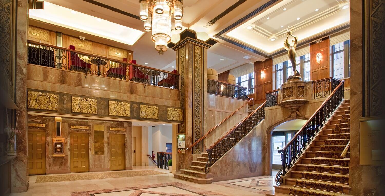 Permalink to Kansas City Mo Hotel Rooms