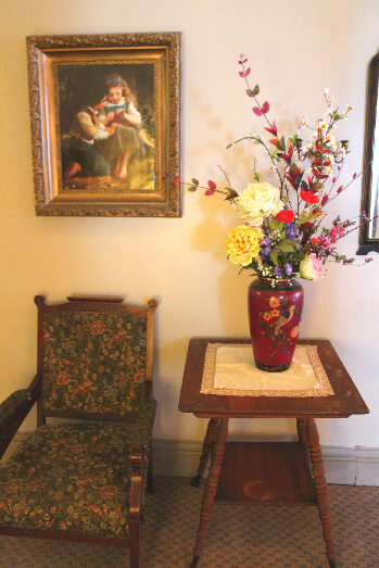 naples hotel furniture