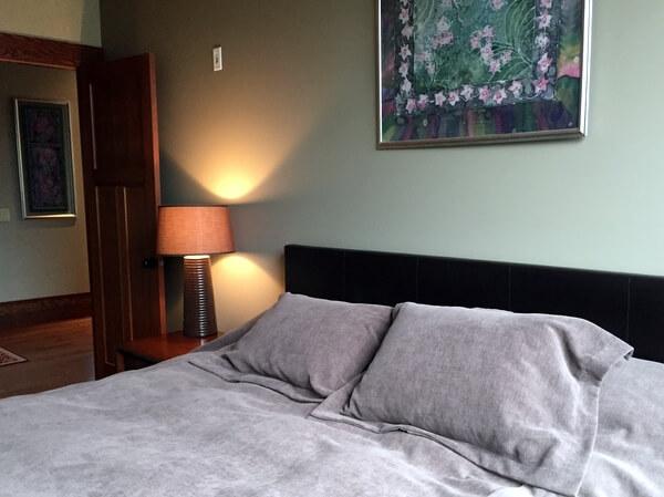 Fernie 901 bedroom, Fernie, BC, Canada