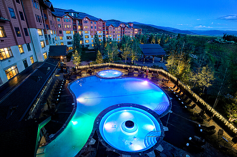 Steamboat Grand Pool-1