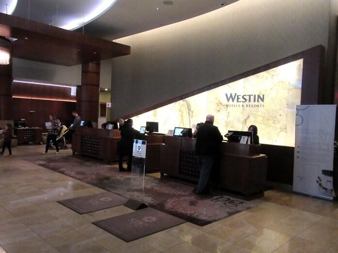 Westin2
