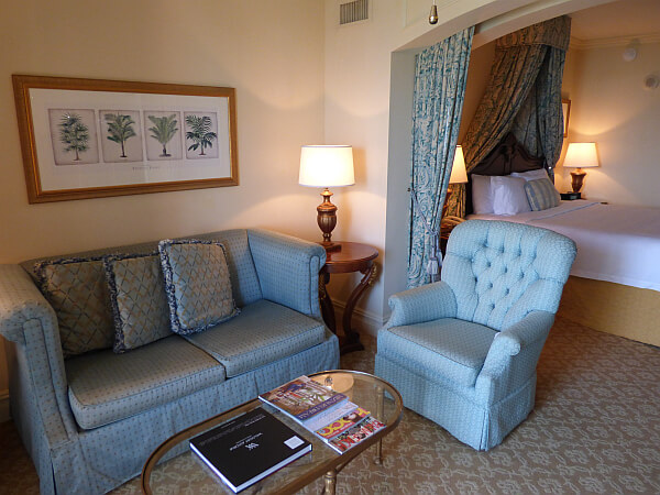Waldorf Astoria Boca Raton