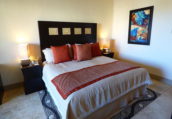 Pueblo Bonito Pacifica guest room