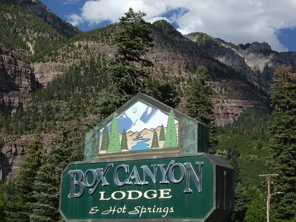 BoxCanyonLodge_Ouray-1