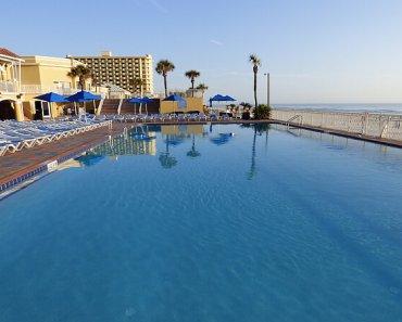 Plaza Daytona Beach