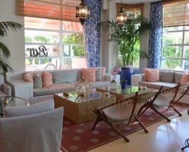 Circa39 Hotel Shines in Miami