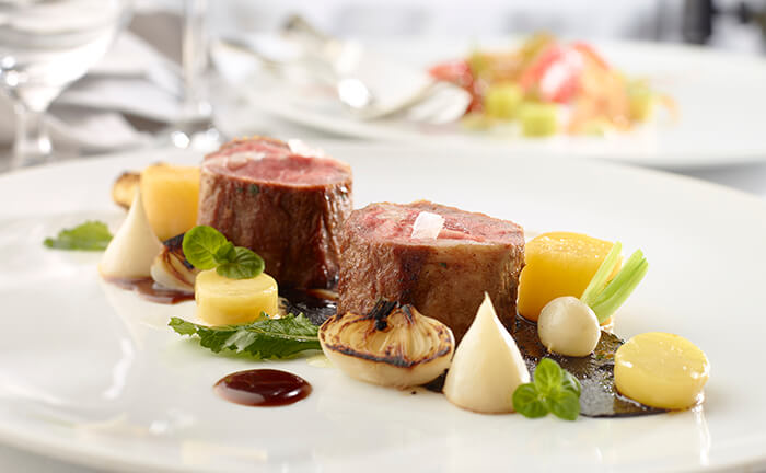 140205-Langdon_Hall_Food16141