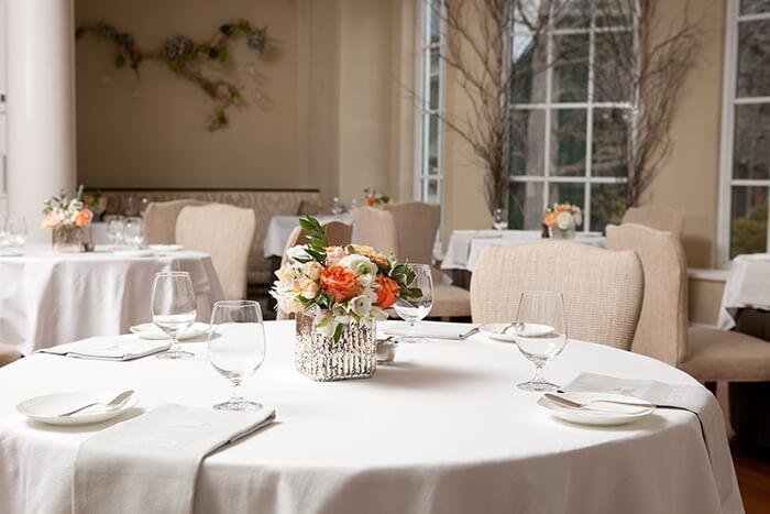 LangdonHall_Dining_5